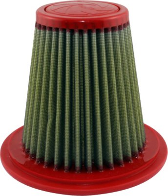 1997-2003 Ford Escort Air Filter AFE Ford Air Filter 10-10061 A151010061