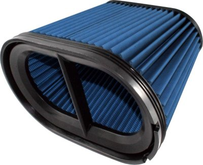 2003-2007 Ford F-450 Super Duty Air Filter AFE Ford Air Filter 10-10100 A151010100
