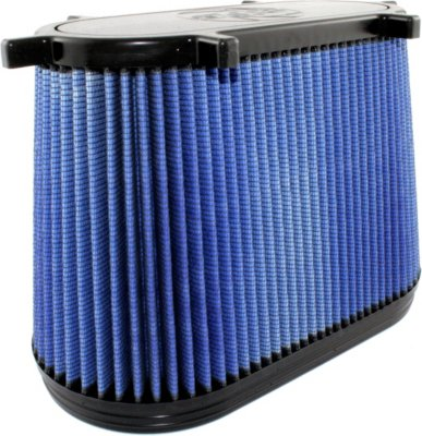 2008-2010 Ford F-450 Super Duty Air Filter AFE Ford Air Filter 10-10107 A151010107