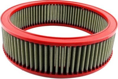 1972-1975 Volvo 164 Air Filter AFE Volvo Air Filter 11-10078