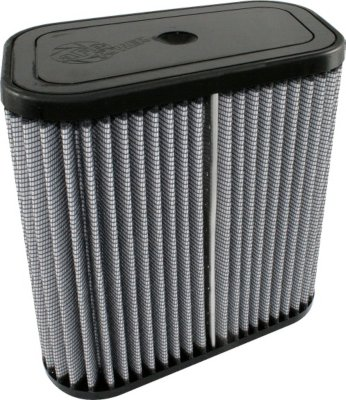 2008-2009 BMW M3 Air Filter AFE BMW Air Filter 11-10116