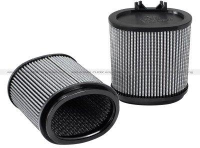 2009-2012 Porsche 911 Air Filter AFE Porsche Air Filter 11-10126 A151110126