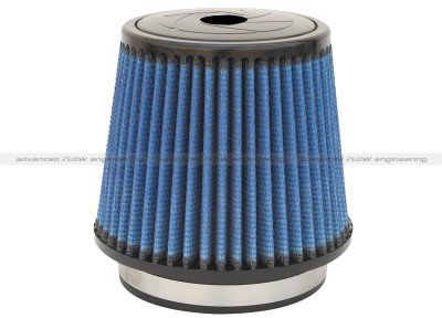 Universal Air Filter AFE  Universal Air Filter 24-90067