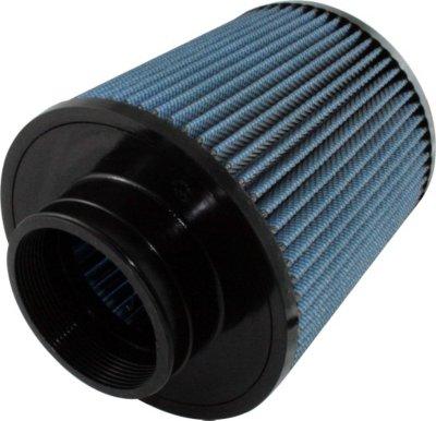Universal Air Filter AFE  Universal Air Filter 24-91009