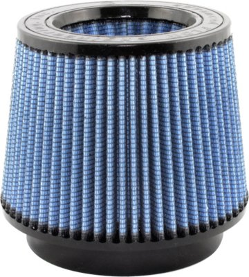 Universal Air Filter AFE  Universal Air Filter 24-91038