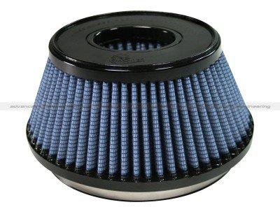 Universal Air Filter AFE  Universal Air Filter 24-91058