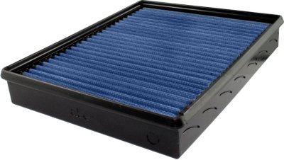2007-2013 Cadillac Escalade Air Filter AFE Cadillac Air Filter 30-10004