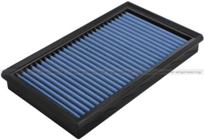 1994-1998 Audi Cabriolet Air Filter AFE Audi Air Filter 30-10045