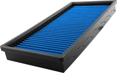 1994-2001 Dodge Ram 1500 Air Filter AFE Dodge Air Filter 30-10070