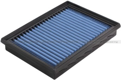 1998-2004 Chrysler Concorde Air Filter AFE Chrysler Air Filter 30-10097