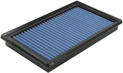 1999-2003 Ford F-150 Air Filter AFE Ford Air Filter 30-10100 A153010100