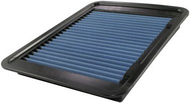 2010 Toyota 4Runner Air Filter AFE Toyota Air Filter 30-10123 A153010123