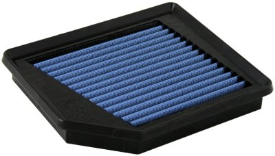 2006-2011 Honda Civic Air Filter AFE Honda Air Filter 30-10130 A153010130