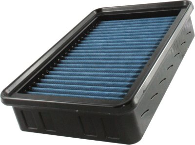 2008-2014 Mitsubishi Lancer Air Filter AFE Mitsubishi Air Filter 30-10164 A153010164