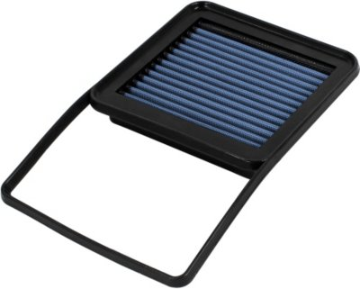 2004-2009 Toyota Prius Air Filter AFE Toyota Air Filter 30-10180