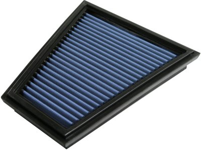 2012-2013 BMW 528i Air Filter AFE BMW Air Filter 30-10227