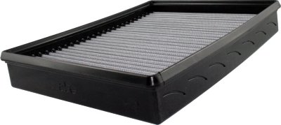 2002-2012 Cadillac Escalade Air Filter AFE Cadillac Air Filter 31-10004