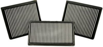 1996 Chevrolet G30 Air Filter AFE Chevrolet Air Filter 31-10031