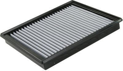2002-2010 Dodge Ram 1500 Air Filter AFE Dodge Air Filter 31-10071