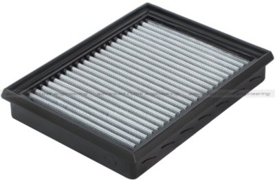 2002-2008 Mini Cooper Air Filter AFE Mini Air Filter 31-10099