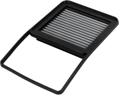 2004-2009 Toyota Prius Air Filter AFE Toyota Air Filter 31-10180