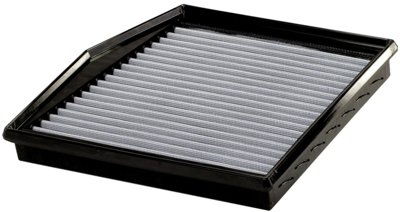 2011 BMW 335i Air Filter AFE BMW Air Filter 31-10205 A153110205
