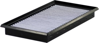 2008-2013 Ford Taurus Air Filter AFE Ford Air Filter 31-10215