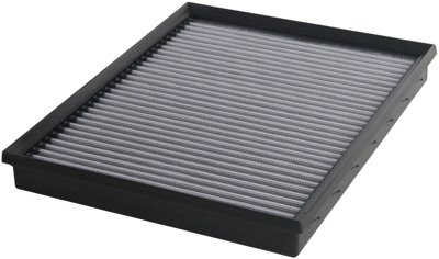 2009-2013 BMW X5 Air Filter AFE BMW Air Filter 31-10222