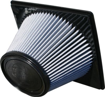 2003-2010 Dodge Ram 2500 Air Filter AFE Dodge Air Filter 31-80102
