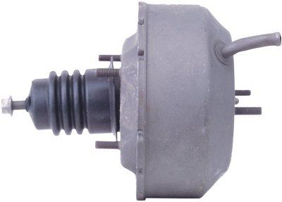 A1 Cardone A1532320 Brake Booster - Direct Fit