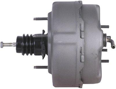 A1 Cardone A1532470 Brake Booster - Direct Fit