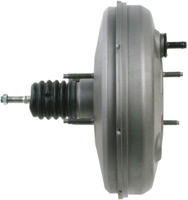 A1 Cardone A1534936 Brake Booster - Direct Fit