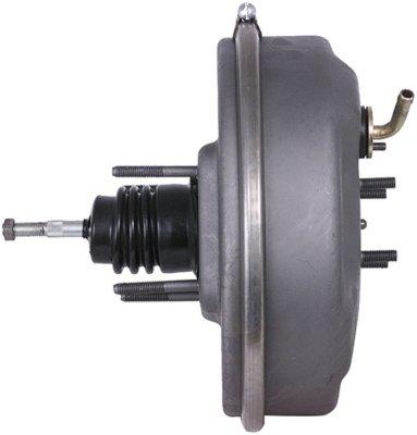 A1 Cardone A1535002 Brake Booster - Direct Fit