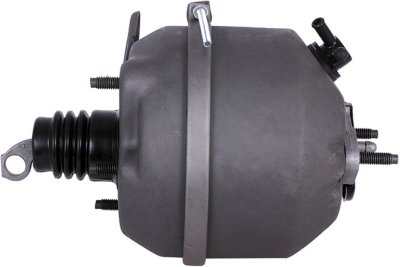 Image of 19671969 Ford Mustang Brake Booster A1 Cardone Ford Brake Booster 5476201