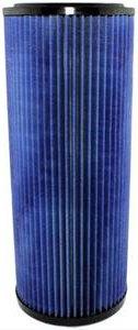 Universal Air Filter AFE  Universal Air Filter 70-70019