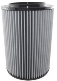 Universal Air Filter AFE  Universal Air Filter 70-70032