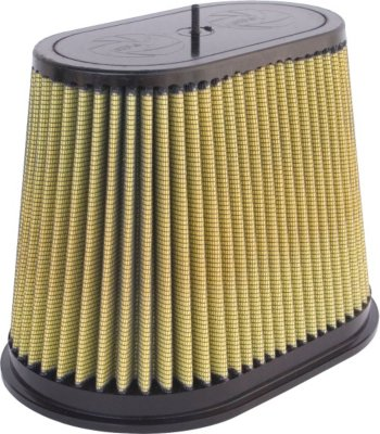 2003-2006 Ford F-450 Super Duty Air Filter AFE Ford Air Filter 71-10093 A157110093