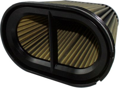 2003-2007 Ford F-450 Super Duty Air Filter AFE Ford Air Filter 71-10100 A157110100