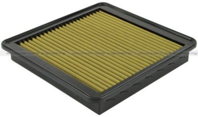 2007-2013 Toyota Tundra Air Filter AFE Toyota Air Filter 73-10146 A157310146