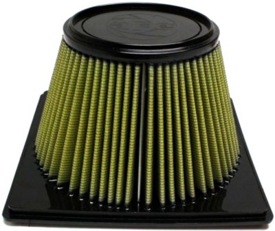 2003-2010 Dodge Ram 2500 Air Filter AFE Dodge Air Filter 73-80102