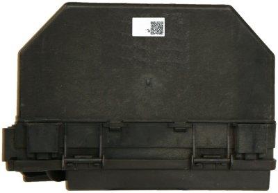 2008 Jeep Wrangler (JK) Integrated Control Module A1 Cardone Jeep Integrated Control Module 73-1530