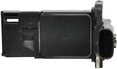 2007-2010 Chevrolet Silverado 2500 HD Mass Air Flow Sensor A1 Cardone Chevrolet Mass Air Flow Sensor 74-50064