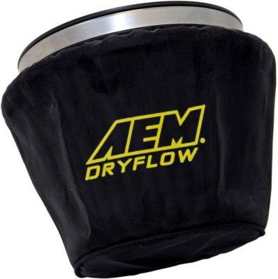 Pre-Filter AEM Air  Pre-Filter 1-4002