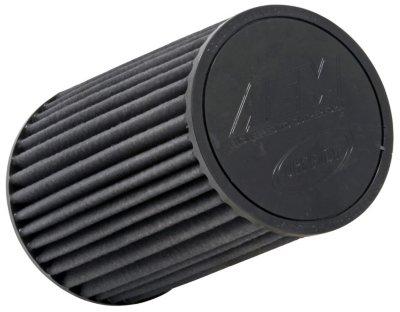 Universal Air Filter AEM Air Universal Air Filter 21-2049BF A18212049BF