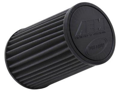 Universal Air Filter AEM Air  Universal Air Filter 21-3059BF