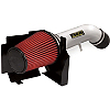 AEM Air Cold Air Intake