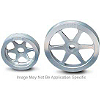 AEM Performance Pulleys
