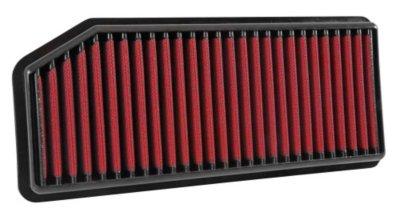 2004-2008 Acura TSX Air Filter AEM Air Acura Air Filter 2820276