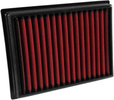 2009-2012 Infiniti FX35 Air Filter AEM Air Infiniti Air Filter 28-20409 A182820409