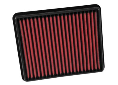 2011-2015 Hyundai Sonata Air Filter AEM Air Hyundai Air Filter 28-20448